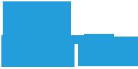 لايف كونتاك | تصميم | مواقع | استضافة | برمجة | تطبيقات الجوال |حجز فنادق | الطيران |عقاري